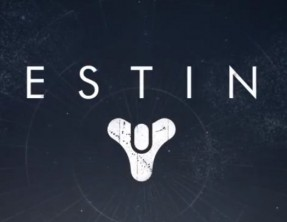 Destiny Crucible Gameplay – Grex