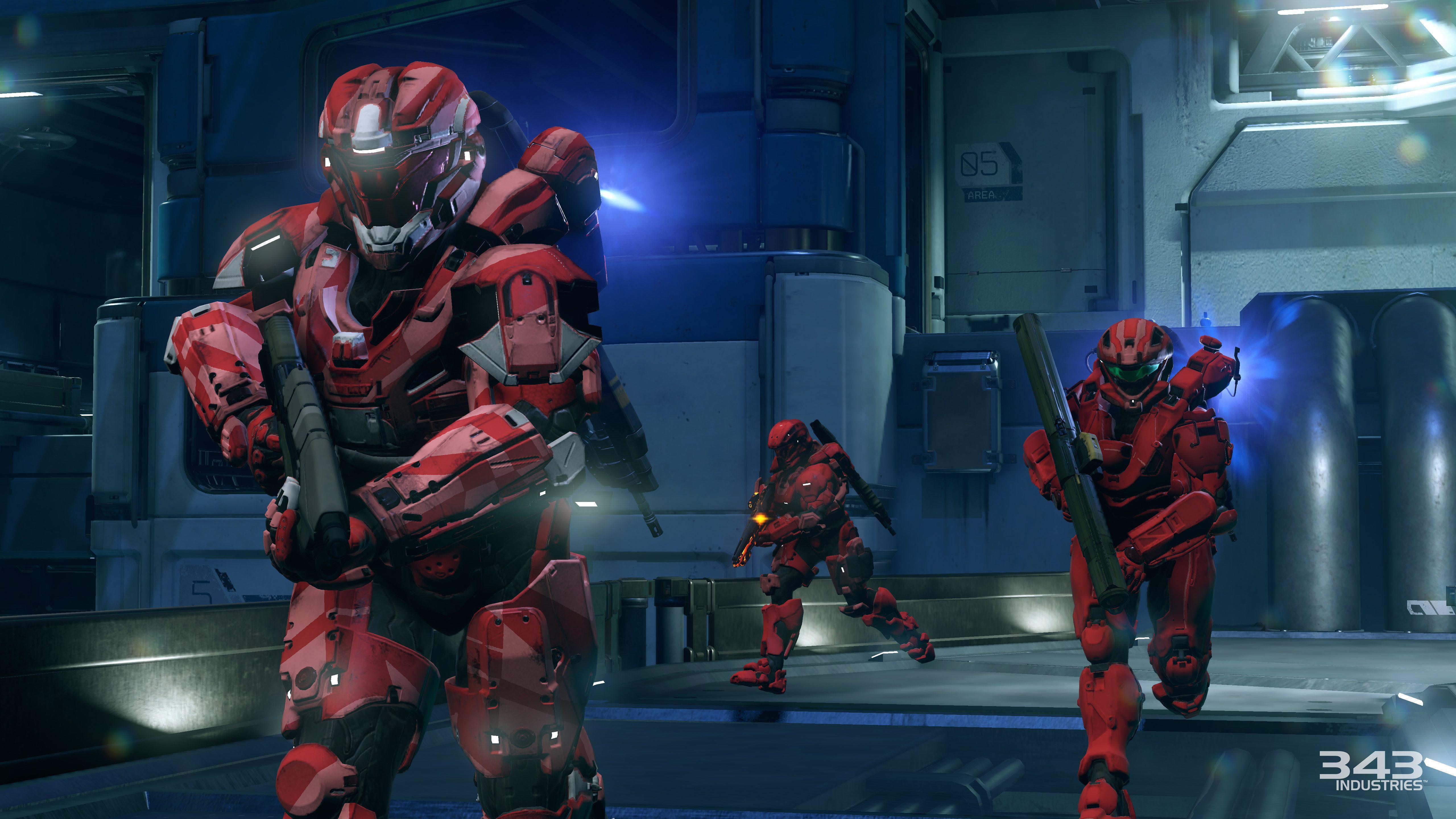 Halo-5-Guardians-Multiplayer-Beta-Empire-Fireteam.0