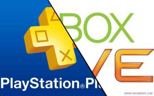 psn-plus-xbox-live-gold[1]